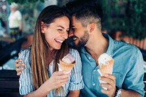105 frases para enamorar a una chica