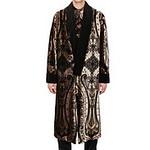 Los 10 mejores kimonos de hombre