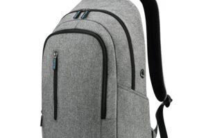 Las 10 mejores mochilas urbanas de hombre