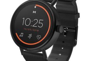 Los 10 mejores smartwatch de hombres