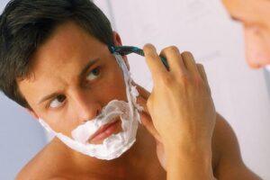 Las 10 mejores afeitadoras eléctricas para hombres