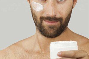 Las 10 mejores cremas faciales para hombre