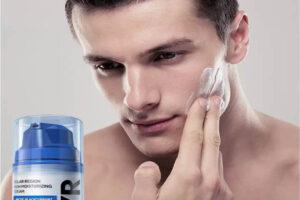 Las 10 mejores cremas hidratantes para hombre