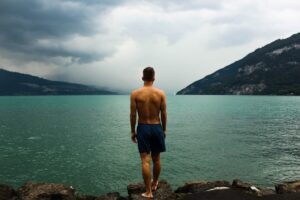 Los 10 mejores bañadores de hombre